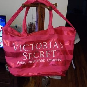 VS travel bag